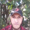 Mario Meza