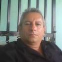 Javier Rondon