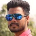 Ajay Nikam