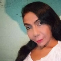 Katerine Rojas
