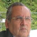 Elias2015