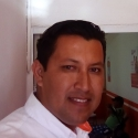 Antonio De Jesus