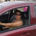 Yolanda Guerra