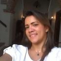 Karina Gracia