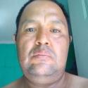 Carlos Edgardo