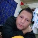 Juan Menacho