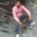 Sony Dhiman