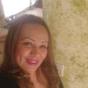 buscar mujeres solteras como Patyy13