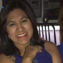 Gina Del Rocio