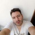 Eric_Erk