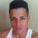 Yunier V