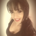 Monica Eliana