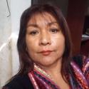 Delia Delfina
