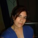 Mandylili