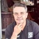 Max Ferrera