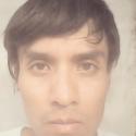 Hilario Ortiz