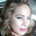 meet people like Rosalva
