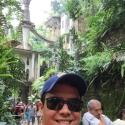 Hemboguazu
