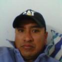 Gustavomorocho