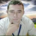 Tito_Leiva