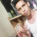 Davidcastillo