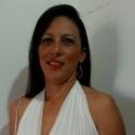 buscar mujeres solteras como Kenicita