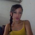 Elizabeth Quintero