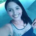 meet people like Yvette Pacheco