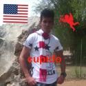 Yusnel