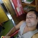 Tribhuwan