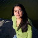 contactos con mujeres como Maritza