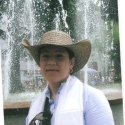 Claudia Patricia Qui
