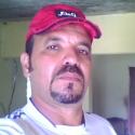 Carlos Aberto Viamut