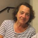 contactos con mujeres como Mariilebone