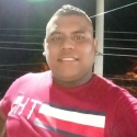 Jhonatan