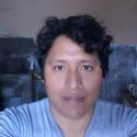 Oscar Ramos Pauccara