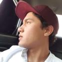 Giank