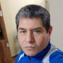 Yuri Monteagudo