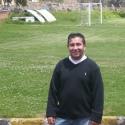 Carlos Hernan