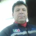Gustavo De Haro