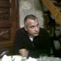 Fran Lugo