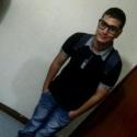 Simon_6206722