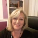 contactos con mujeres como Marianela
