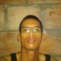 Jonatan1190