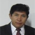 Quicho