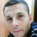 Jordi3976