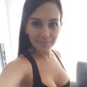 Love online with Marcela Sanchez
