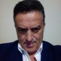 Mauricio Jasso