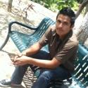 David_Vallejo
