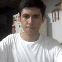 single men like Caballeroxxx201